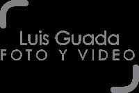 Luis Guada – Fotografía y Video